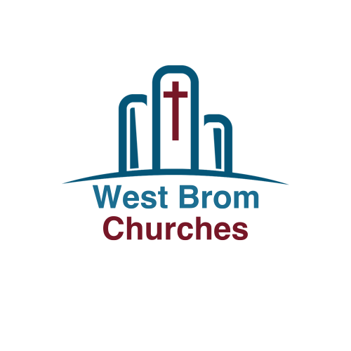 Churches West Bromwich